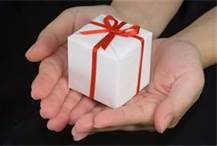 charitable giving, life insurance, charity, planning, make a difference, charitable