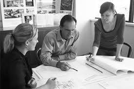 key employee insurance, key employee, replacement, training, recruitment, life insurance, corporate funded life insurance