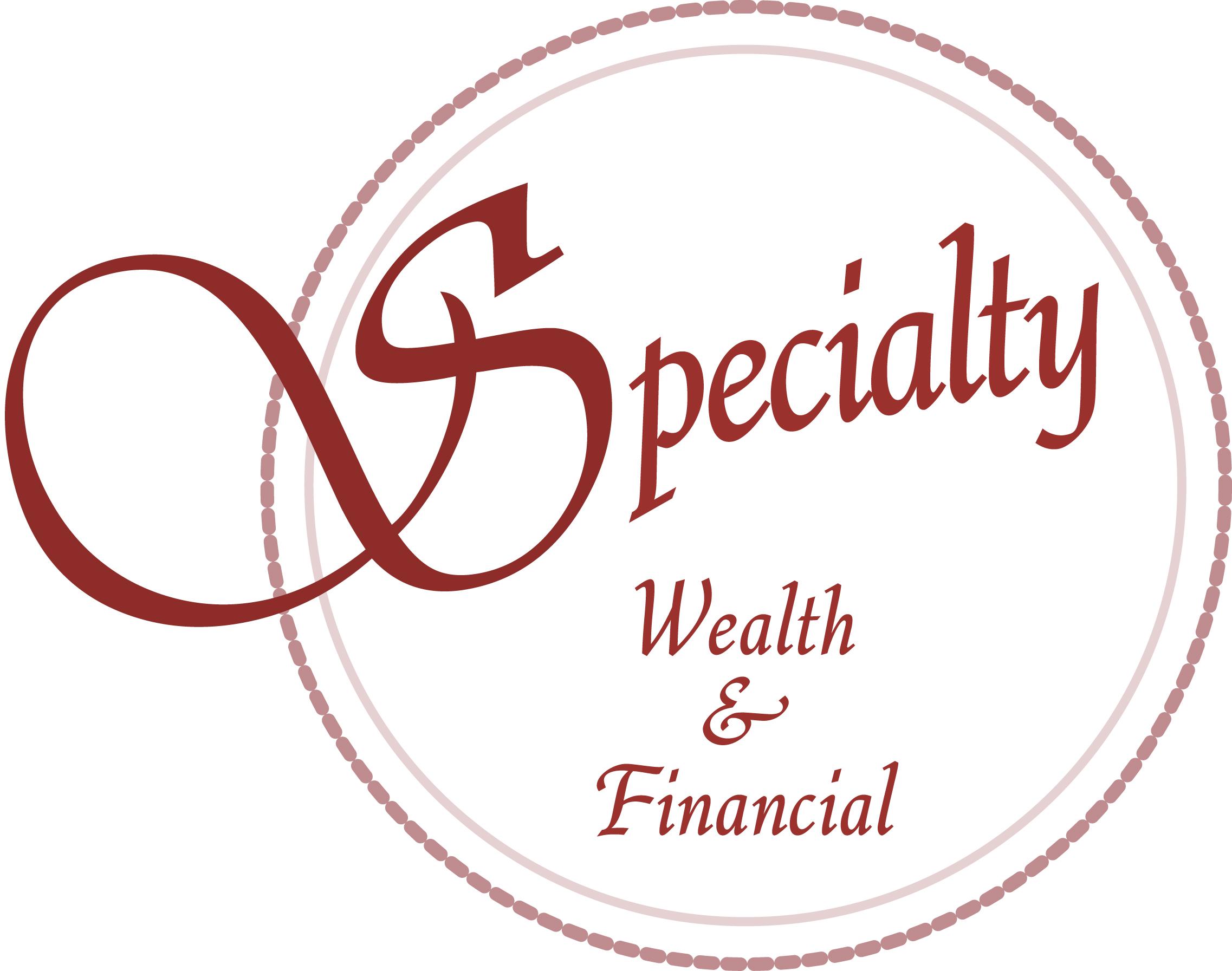 Specialt Wealth Logo VPS Outlines