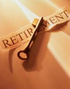 retirement, retiring comfortably, how to retire, plan for retirement