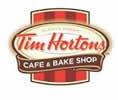 Tim Horton's, Newcastle